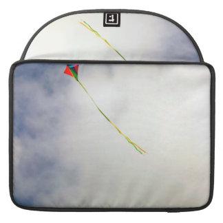 Kite Sleeve For MacBook Pro