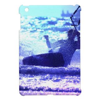 kite-surfing-1.jpg iPad mini covers