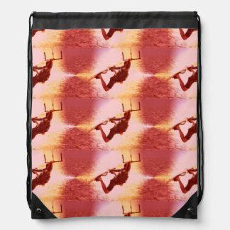 kite-surfing-2.jpg mochilas