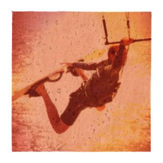 kite-surfing-2.jpg posavasos