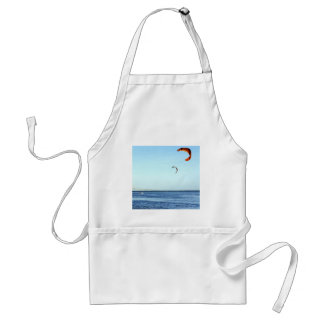 Kite Surfing Adult Apron