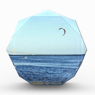 Kite Surfing Award