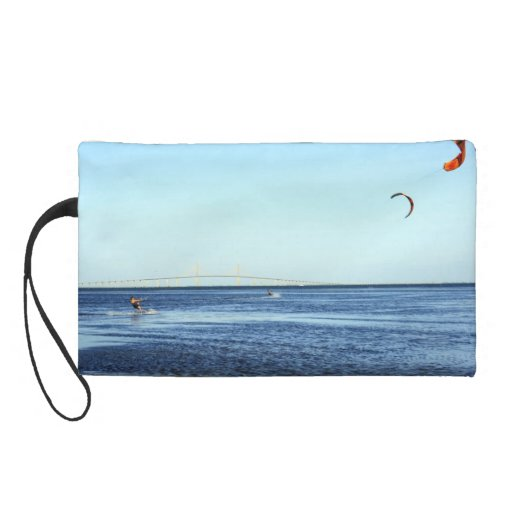 Kite Surfing Wristlets