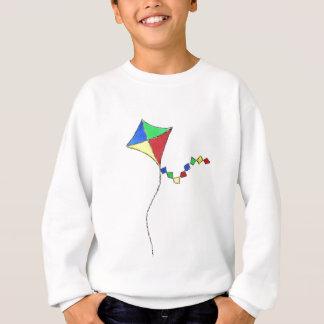 Kite Sweatshirt