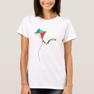 Kite T-Shirt