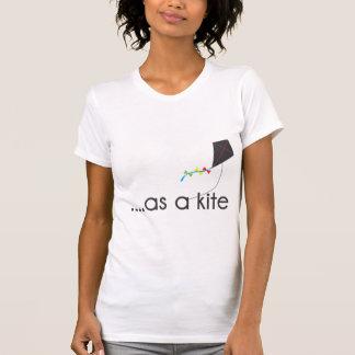 Kite T Shirt