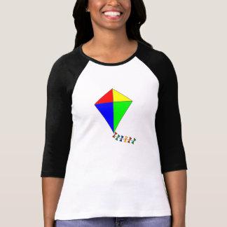 Kite T Shirts