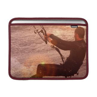 "Kiteboard  13"" MacBook Sleeve"
