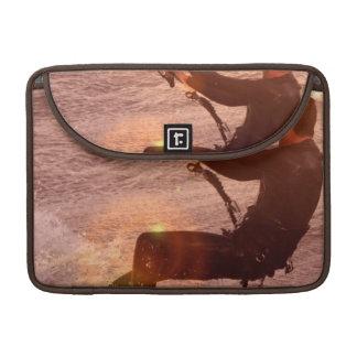 """Kiteboard  13"""" MacBook Sleeve MacBook Pro Sleeves"""