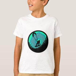 KITEBOARD EVENTS HORIZONS T-Shirt