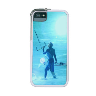 Kiteboarding iPhone 5/5S Cover