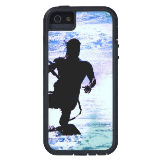 Kiteboarding iPhone 5 Covers