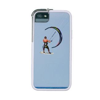 Kiteboarding iPhone 5/5S Case