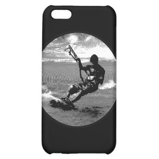 kiteboarding creations iphone#3 case for iPhone 5C