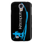 kiteboarding creations iphone#5 samsung galaxy s4 cases