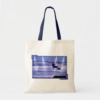 Kiteboarding Design Bag
