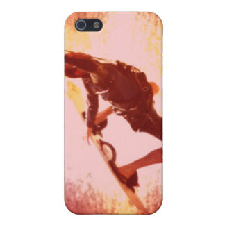Kiteboarding iPhone Case Cases For iPhone 5