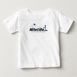 KiteLife Baby T-Shirts
