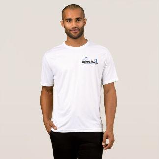 KiteLife Logo - Sport T-Shirt