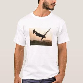 Kiteloops Original Photo T-Shirt