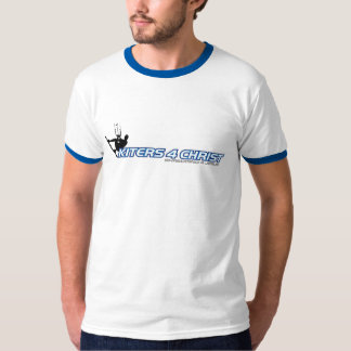 Kiters4Christ T-Shirt