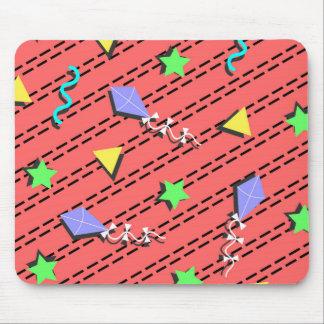 kites,
