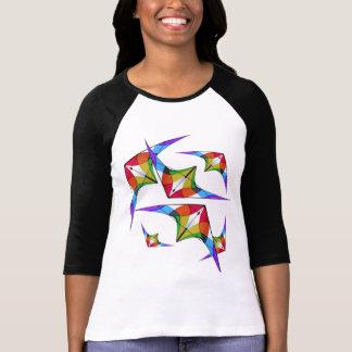 kites tshirts
