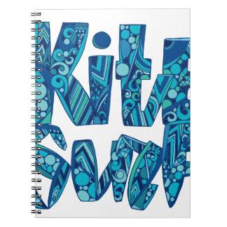 kitesurf.ai notebook