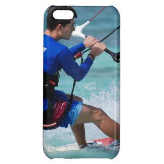 Kitesurf iPhone 5C Cover