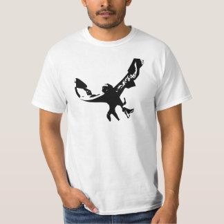 Kitesurf Storm chaser T-Shirt