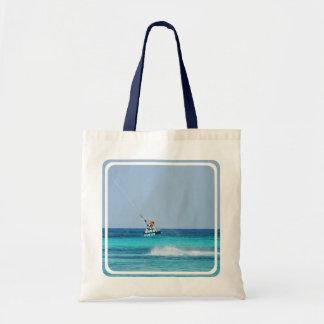 Kitesurfer Grab Bags