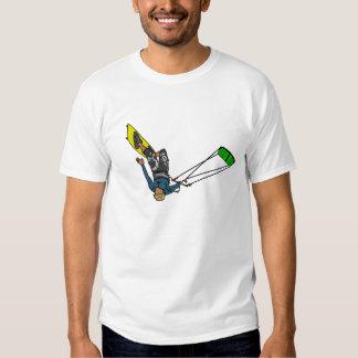 kitesurfer T-Shirt