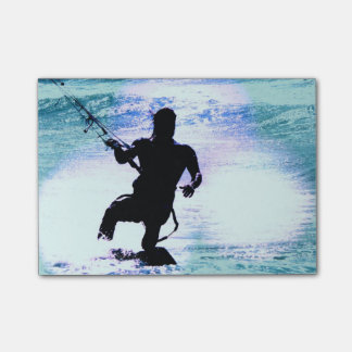 kitesurfing-3.jpg post-it notes