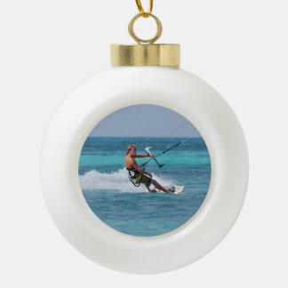 Kitesurfing Adornos