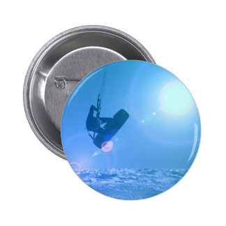 Kitesurfing Air Button