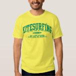 Kitesurfing Remeras