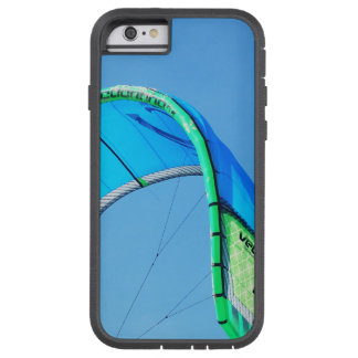 Kiting Tough Xtreme iPhone 6 Case