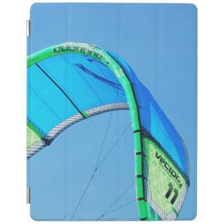 Kiting iPad Smart Cover