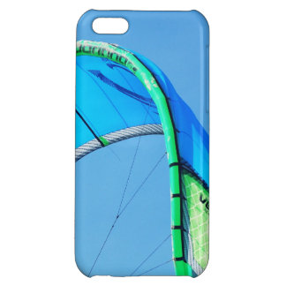 Kiting Cover For iPhone 5C