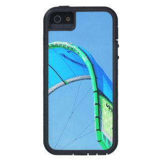 Kiting iPhone SE/5/5s Case