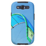Kiting Samsung Galaxy SIII Cover