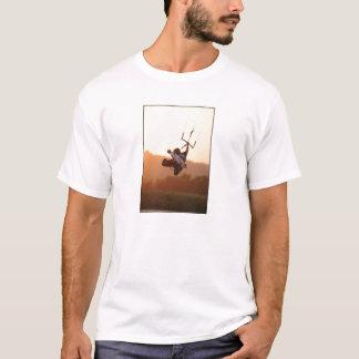 Kitloops original Photo! T-Shirt