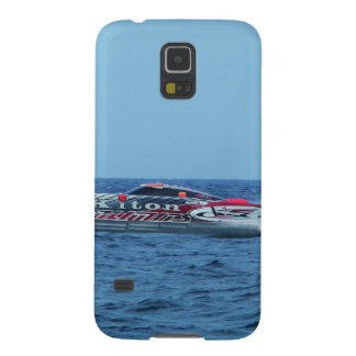 Kiton offshore powerboat. galaxy s5 cover