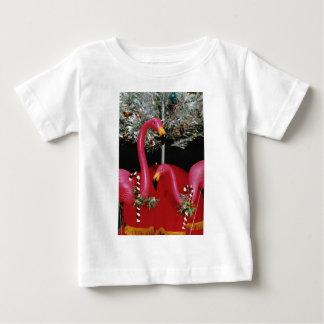 Kitschy Khristmas Baby T-Shirt