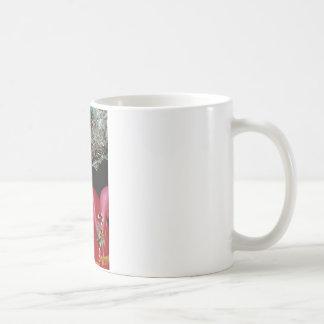 Kitschy Khristmas Coffee Mug