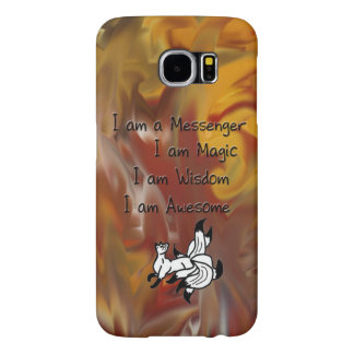 Kitsune / Fox,  phone case
