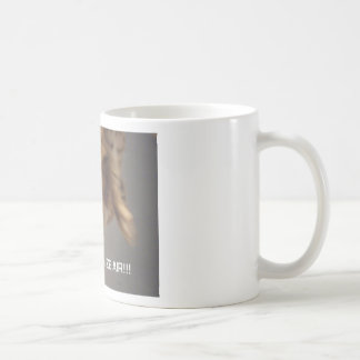 KITTAY AIR GIFTS, CARDS, AND APPAREL COFFEE MUGS