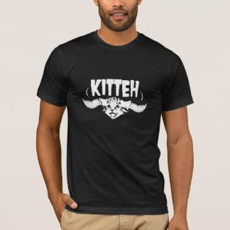 KITTEH T-Shirt