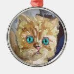 kitten2.jpg ornamentos de reyes