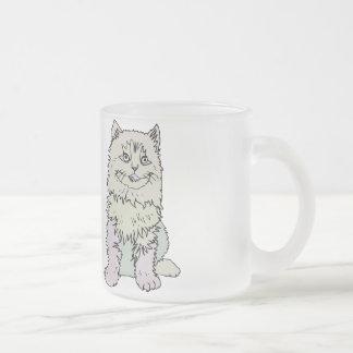 Kitten Tshirts and Gifts 101 Coffee Mugs